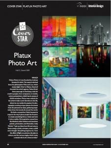 Art Avenue Dubai Site 2