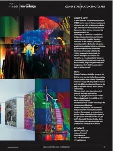 Art Avenue Dubai Site 3