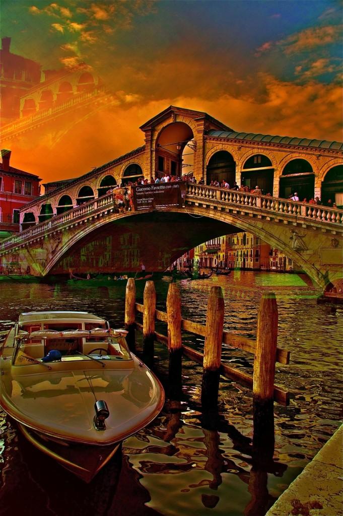 La biennale di venezia modern art gallery for Artisti biennale venezia