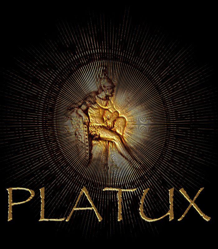 PLATUX modern Art Photography