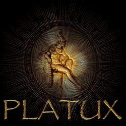 Platux modern Art Fotokunst
