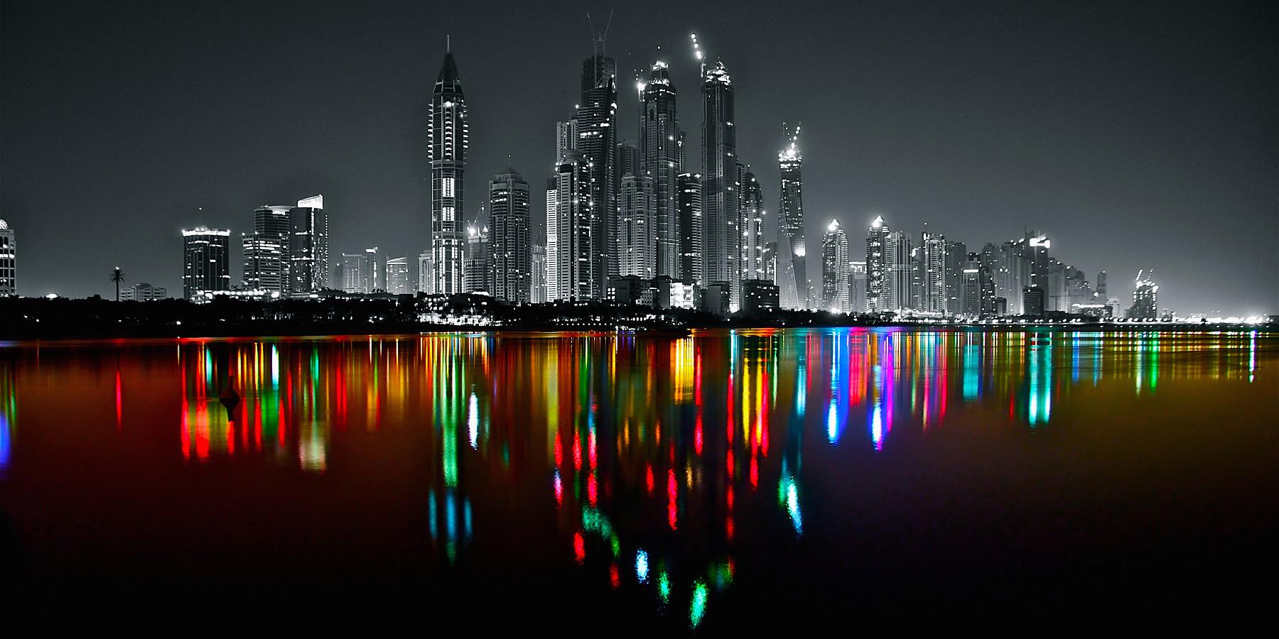Art Dubai modern art photo PLATUX Photography Design Artist