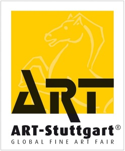 Art Stuttgart Kunstmesse Artfair Gallery Museum Collector Exhibition Kunst Messe Galerie Künstler Ausstellung