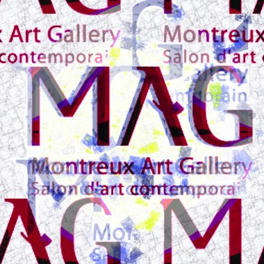 montreux-art-gallery salon d'art contemporain 2017 International Art Fair PLATUX Art