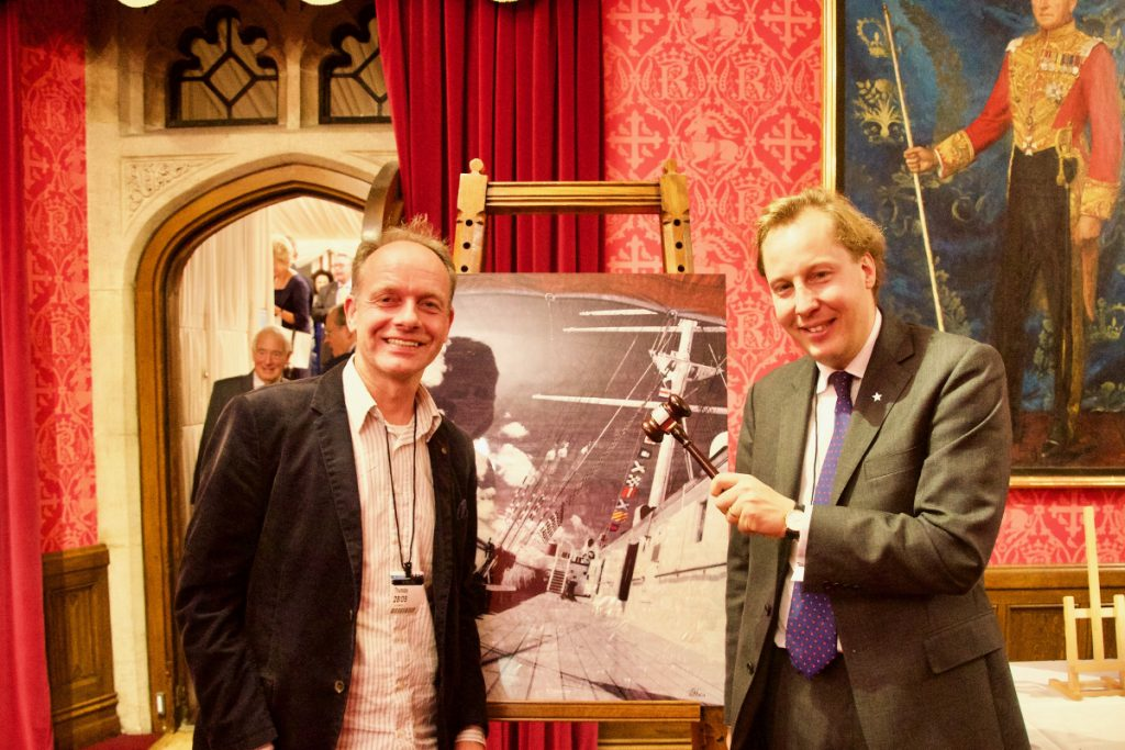 Westminster_Palace_House_of_Lords_London_RNLI_Charity_Sothebys_Auction